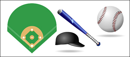 Link toBaseball equipment