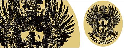 Link toContinental royal logo