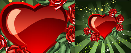 Link toCool love and roses