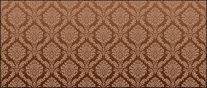 Link toContinental tile pattern vector background material