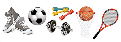 Link toAll kinds of sports goods