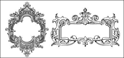 Link toContinental gorgeous decorative box