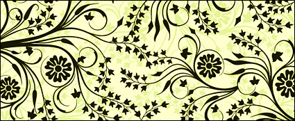 Link toPractical background patterns