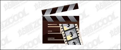 Link toMake a film element