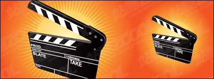 Link toMake a film element-2