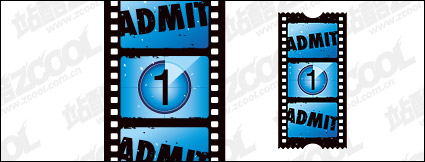 Link toNostalgic film negatives-4