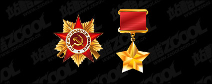 Link toRussian gold medal