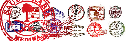 Postmark nostalgia