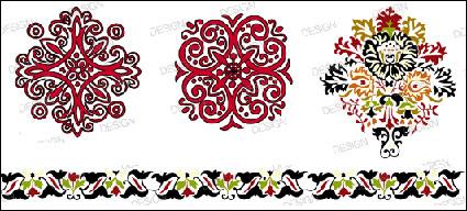 Link toFashion gorgeous patterns-7