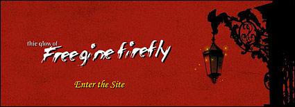 Link toFireflies flash source effect