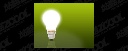 Bulb picture quality material-2