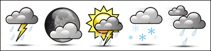 Weather png icon -1