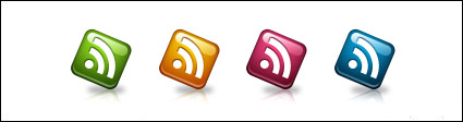 rss subscription icon png (provided psd source)