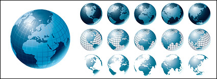 Link toVector series of earth material-3