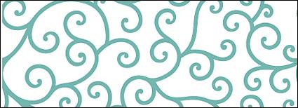 Link toVector background patterns-2