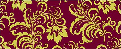 Link toFashion gorgeous patterns background