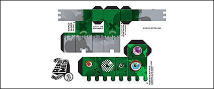 Link toBox production source -1