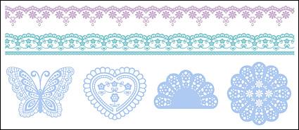 Link toVector background patterns-16