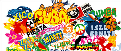Link toMovement and the street culture vector material-11
