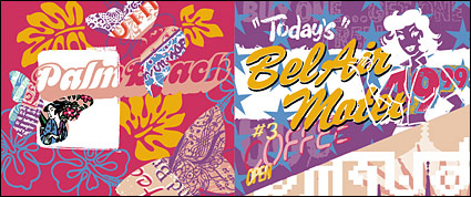 Link toMovement and the street culture vector material-10