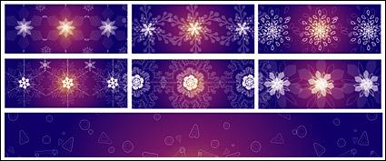 Link toVector background patterns-26
