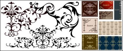 Link toVector background patterns-28